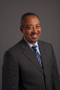 Steve White Endeavor Detroit