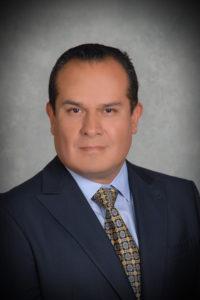 David Salazar, Endeavor Detroit Mentor