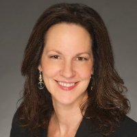 Gretchen Perkins, Endeavor Detroit Mentor