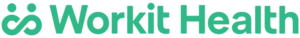 Workit Health Logo