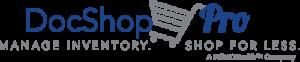 DocShopPro | Endeavor Detroit