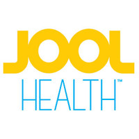 Jool Health | Endeavor Detroit