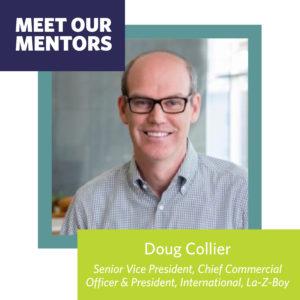 Doug Collier | Endeavor Detroit