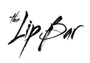 The Lipbar | Endeavor Detroit