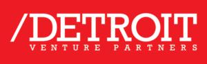 Detroit VC logo