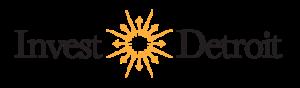 InvestDetroit logo