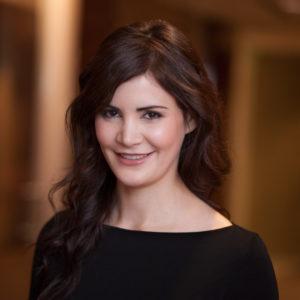 Maria DeLorenzo