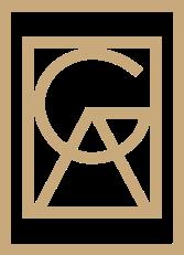 Grand Angels logo_Michigan